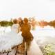 afterwedding-doerte-tobi-01