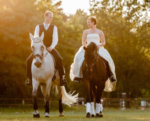 afterwedding-shooting-pferde-yvonne-bjoern-03