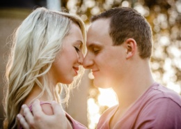 engagementshooting-schloss-diersfordt-mandy-sven-11