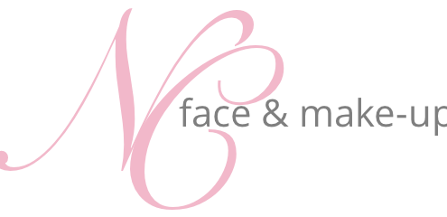 logo-nicole-schmitt-nc-face-make-up