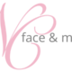 logo-nicole-schmitt-nc-face-make-up
