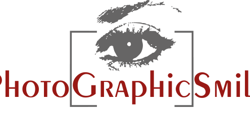 photographicsmile-logo